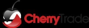 cherry-trade-logo-5