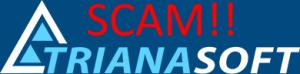 trianasoft-logo2