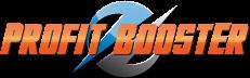 PROFIT-BOOSTER-LOGO