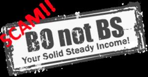 bo-bot-bs-logo