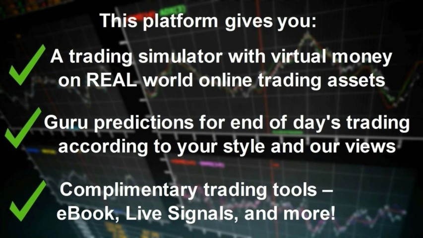 Binary options review bo tested i markets academy i markets academy i markets academy fandeluxe Images