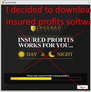 insured-profits-installer