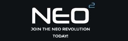 neo square logo
