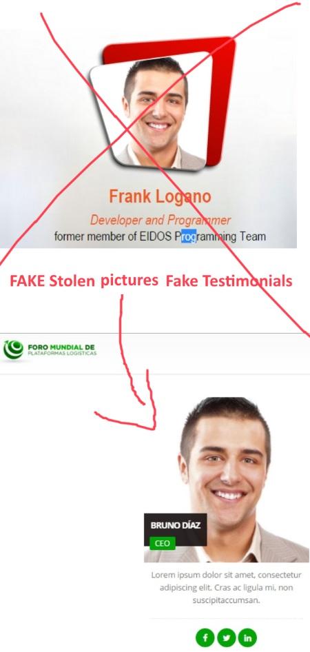 profit-booster-fake-testimonial (7)