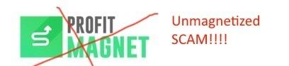 profit-magnet-logo