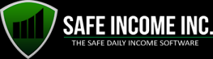 Safe Income logo