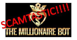 the-millionaire-bot