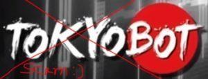 tokyo-bot-logo