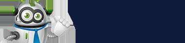 bor logo