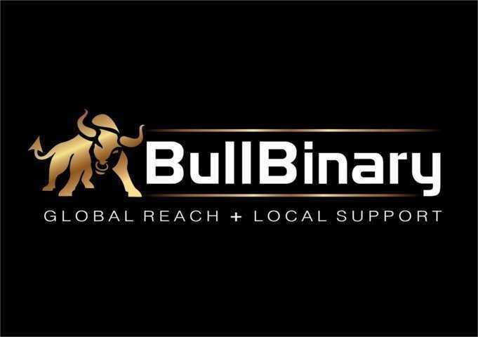 bull binary