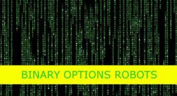 Binary options atm software developers mauro betting sai da band por causa do netobjects