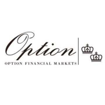 Option FM Reviews: Deposit, Demo & Binary Options Trading Info