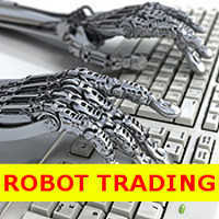 robot-trading2