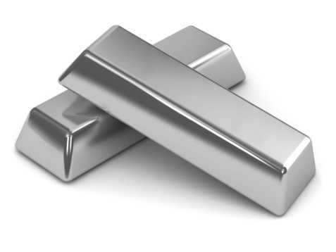 silver binary trading options