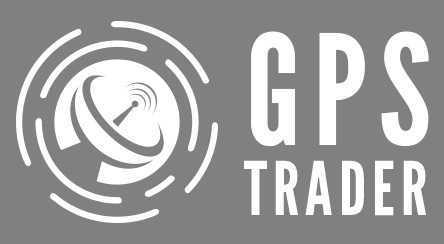 GPS Trader logo