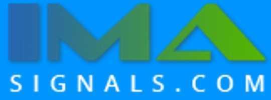 IMA signals