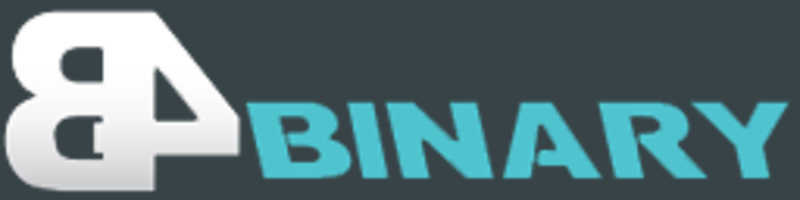 bbinary logo