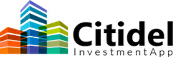 citidel investment app logo