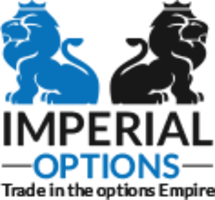 imperial options