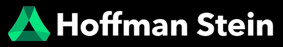 hoffman stein logo