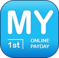 my-first-online-pay-day