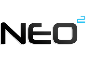 neo squared