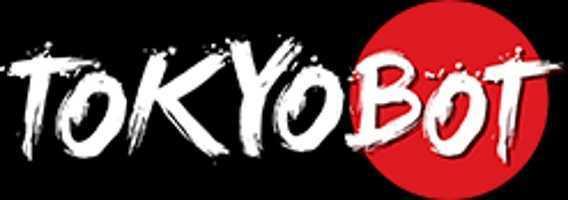 Tokyo bot binary options review