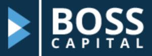 boss capital logo