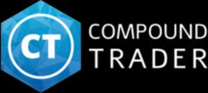 compound-trader