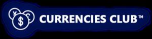 currencies-club