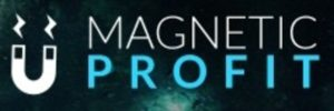 magnetic-profit-logo