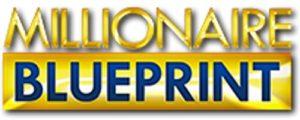 millionaire-blueprint-logo