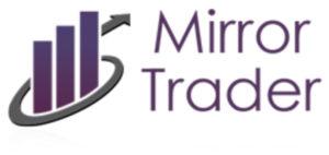 mirror-trader-logo