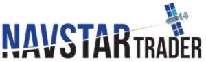 navstart trader logo