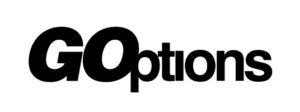 goptions-logo