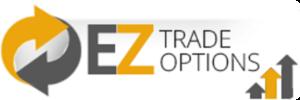 ez-trade-options-logo