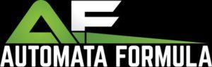 automata-formula-logo