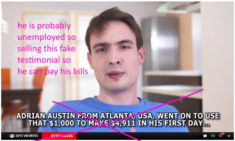 adrian-austin-the-cash-loophole