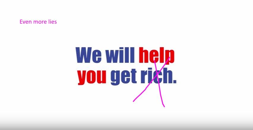 profit-replicator-app-get-rich