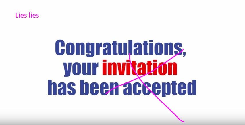profit-replicator-app-invitation