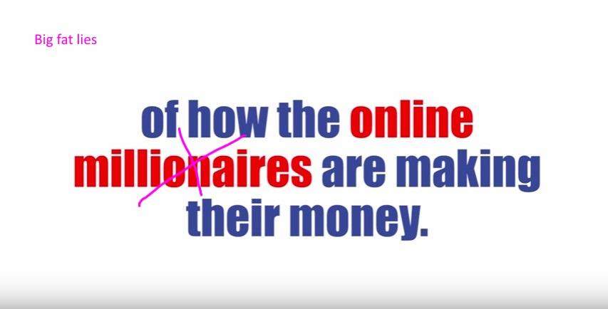 profit-replicator-app-millionaires