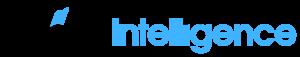 swarm-intelligence-logo