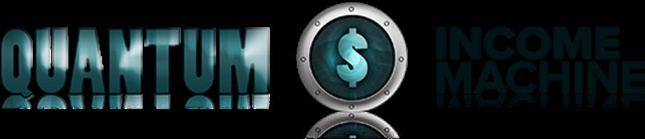 Quantum binary options auto trader