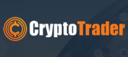 The Cypto Trader Scam Review Bo Tested