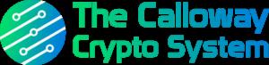 calloway crypto system